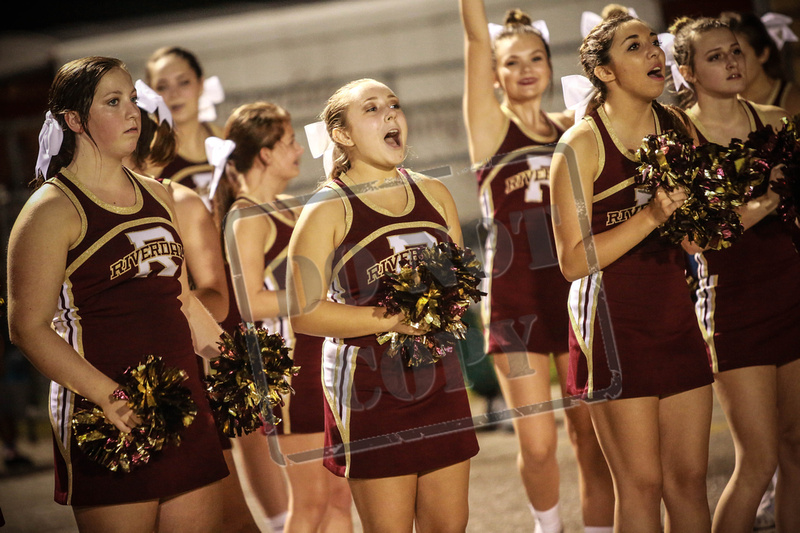 dunbar high school cheerleading pictures to pin on